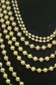 Vintage Kitty Jewellery